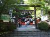 Kyoto3