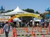 Daidogei20073