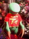 Kyouryu