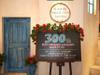 20090103mamma3