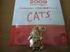 2009catsfukubukuro2