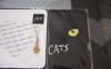 Catsgoods1