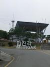 Korea16