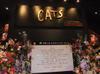 Catsyokohama6