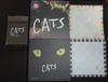Catsyokohama_goods