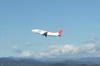 Shizuokaairport201001235