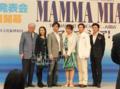 Mamma20100222_8