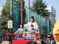 2010shizuokamaturi5