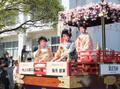 2010shizuokamaturi6