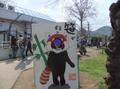 20100502sapporo_13