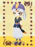 Nico_cats