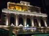 Charlottetheater