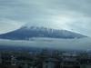Mt_fuji0218