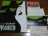 Wickedpress2